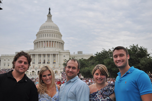 July 4, 2011 Washington, DC