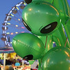 2012 Balloonfest Earl 44