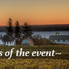 Congratulations to Fox Run Vineyards on their 25th Anniversary! Purchase photos of the event here.