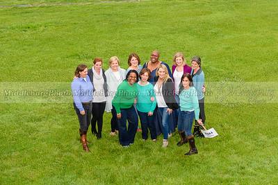 Foxcroft Reunion-28