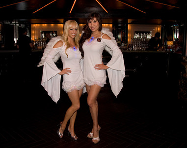 Download high quality free photographs from this gallery of 1 Year Anniversary at Foxtail Club and Bar Los Angeles Sponsored by ISVodka is vodka from SUNDAY Night. Photographs by Los Angeles photographer Noel Bass. Reach Noel at 310-560-3399