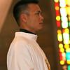 Fr. Duy