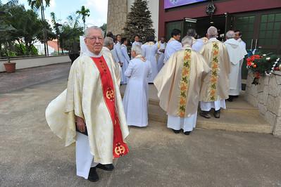 Fr Joseph Jeannequin