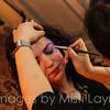 Francophone-Gala-18-Misti-Layne_081