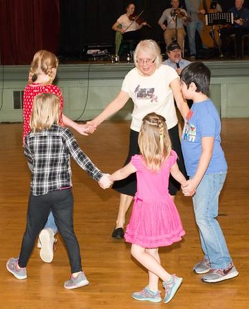 Free Books Barn Dance - 020417 (1 of 90).jpg