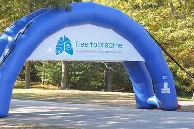 Free to Breathe 2016