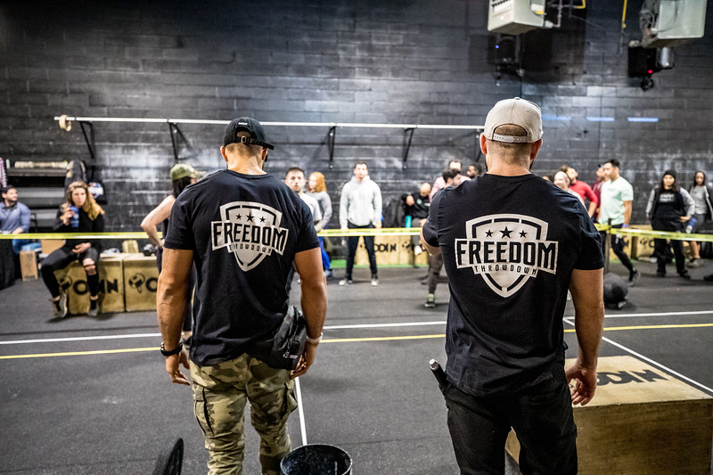 Freedom Promo_RxImagesPhoto_Photography by Matt HeinDecember 07, 2019_2019120708072627_MH_IMG_97590001