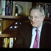 Steve Forbes of Forbes magazine