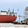 1212 boat arrives 1
