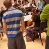 Faculty Salon-1018