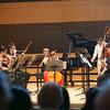 Final Concerts-1015