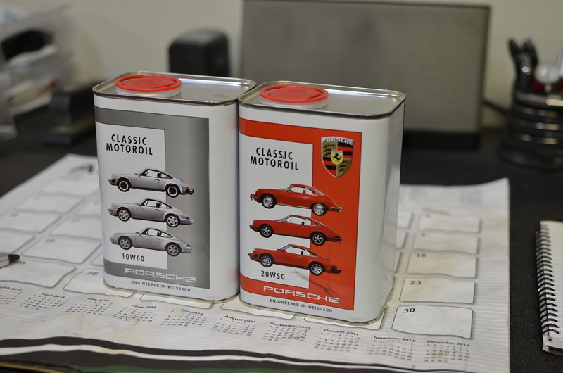 "Sequoia Region- Porsche Club of America<br /> ""Tech  Day"" Sponsored by PORSCHE OF FRESNO"