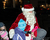 Goffstown Tree Lighting-7494