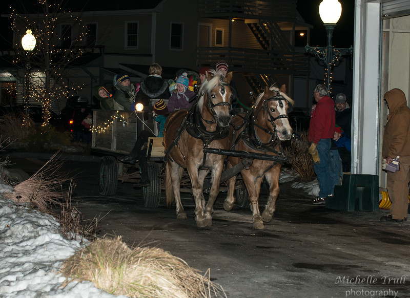 Goffstown Tree Lighting-7385
