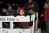 Goffstown Tree Lighting-7490