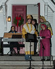 Goffstown Tree Lighting-7394 copy