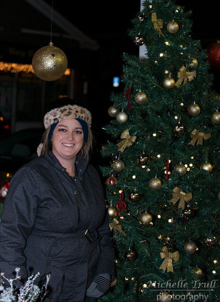 Goffstown Tree Lighting-7362