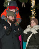 Goffstown Tree Lighting-7520