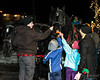 Goffstown Tree Lighting-7510