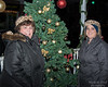 Goffstown Tree Lighting-7365