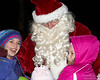 Goffstown Tree Lighting-7497