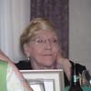 <b>Friends 30th Anniversary Luncheon, November 7, 2012</b>  Joan Davis <i>- Pauline Stacey</i>
