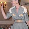 <b>Friends 30th Anniversary Luncheon, November 7, 2012</b>  Serena Rinker <i>- Pauline Stacey</i>