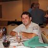 <b>Friends 30th Anniversary Luncheon, November 7, 2012</b>  Eduardo Maresma <i>- Chuck Ryan</i>