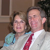 <b>Friends 30th Anniversary Luncheon, November 7, 2012</b>  Jayme and Steve Horowitz <i>- Pauline Stacey</i>