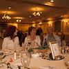 <b>Friends 30th Anniversary Luncheon, November 7, 2012</b>  Phoenix Marks, Sheila Josephowitz, Howard Averbach, Bill Ross <i>- Chuck Ryan</i>