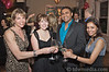 Friends of Larkin Pre-Gala Party 3-15-11 :