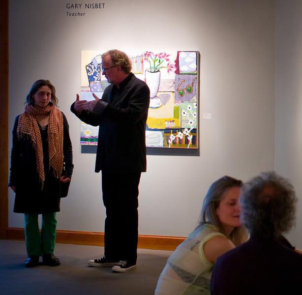 2011-06-02-Nisbet-Opening