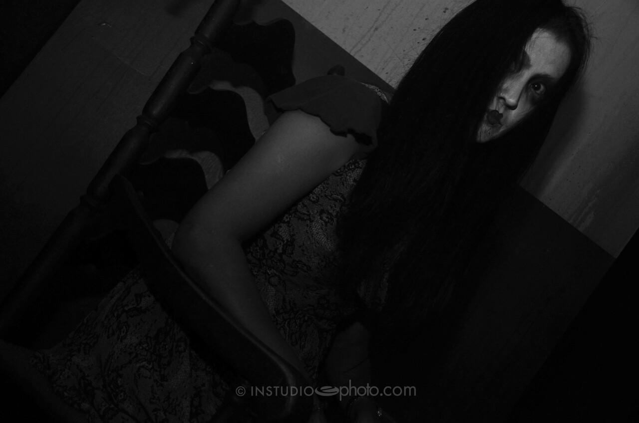 EMA_1266s