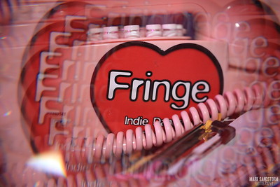 Fringe SF 1-21-2017