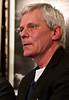Kristinn Hrafnsson, Wikileaks spokeperson