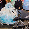 Broadgate Frost Fair (34)