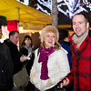 Broadgate Frost Fair (39)