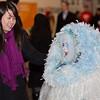 Broadgate Frost Fair (90)