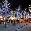 Broadgate Frost Fair (15)