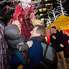 Broadgate Frost Fair (72)
