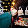Broadgate Frost Fair (66)