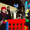 Broadgate Frost Fair (63)
