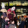 Broadgate Frost Fair (36)
