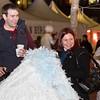 Broadgate Frost Fair (52)