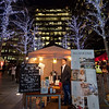 Broadgate Frost Fair (65)