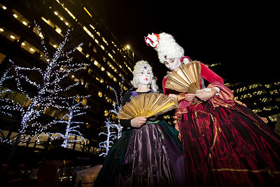 Broadgate Frost Fair (5)