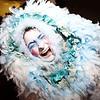 Broadgate Frost Fair (4)