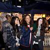 Broadgate Frost Fair (26)