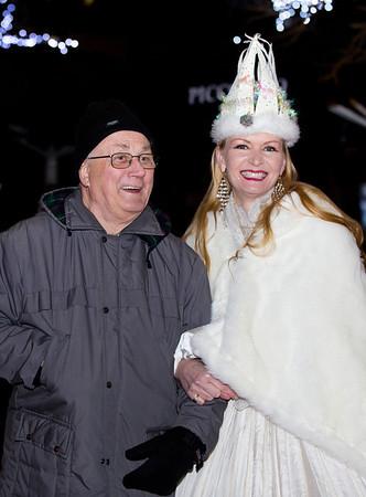 Broadgate Frost Fair (79)