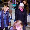 Broadgate Frost Fair (48)